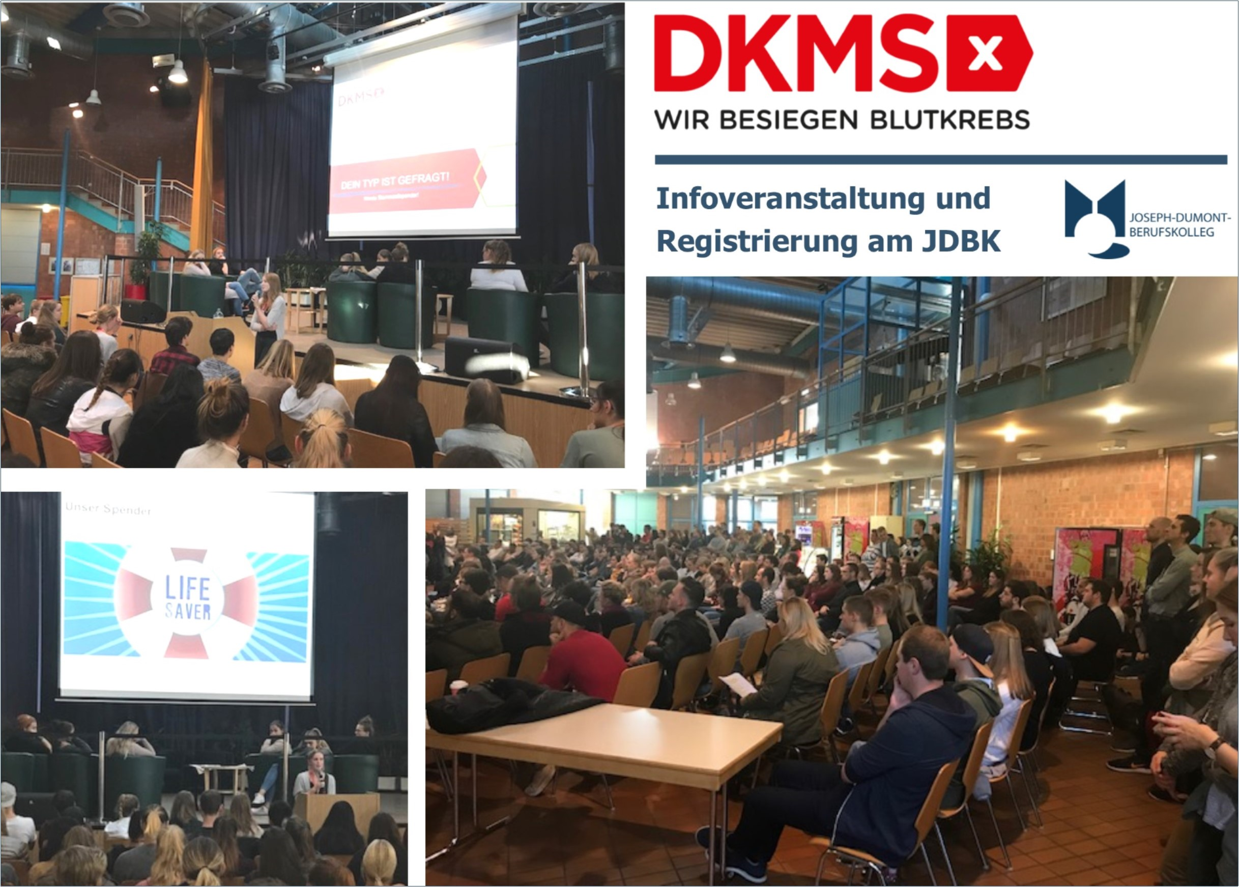 DKMS18